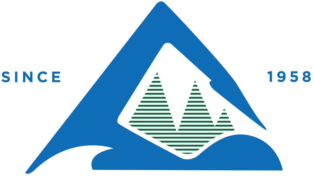Mountain Grove Swim  Tennis Club Logocropped